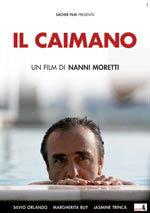 El caimán (2006)