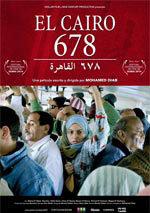 El Cairo, 678 (2010)