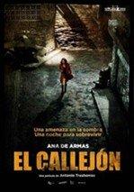 El callejón (2011)