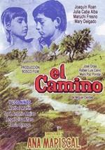 El camino (1963)