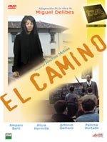 El camino (1977)