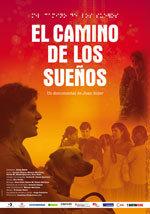 El camino de los sueños (2009)