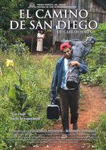 El camino de San Diego (2006)
