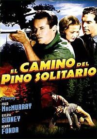 El camino del pino solitario (1936)