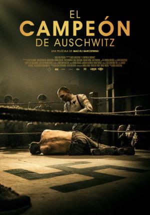 El campeón de Auschwitz