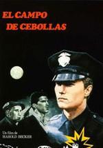 El campo de cebollas (1979)