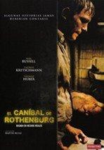 El caníbal de Rothenburg