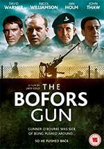 El cañón Bofors (1968)