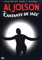 El cantor de jazz (1927)