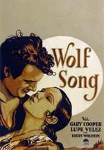 El canto del lobo