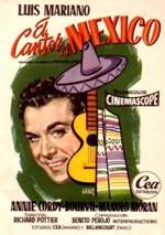 El cantor de México (1956)