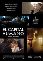 El capital humano (2014)