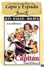 El capitán Blood (1960) (1960)
