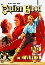 El capitán Blood (1935)