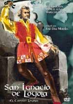 El Capitán de Loyola (1948)