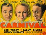 El carnaval de la vida (1935)