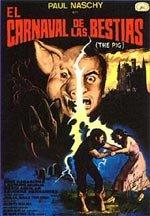 El carnaval de las bestias (1980)