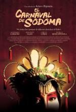 El carnaval de Sodoma (2006)