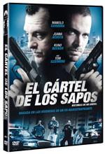 El cártel de los sapos (2011)
