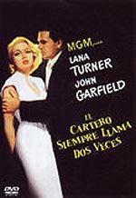 El cartero siempre llama dos veces (1946)