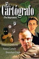 El cartógrafo (2001)