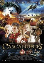El cascanueces 3D (2010)