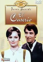 El caserío (1972)