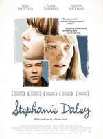 El caso Daley (2006)