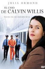 El caso de Calvin Willis (2010)