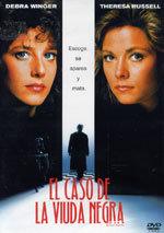 El caso de la viuda negra (1987)