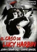 El caso de Lucy Harbin (1964)