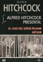 El caso del señor Pelham (1955)