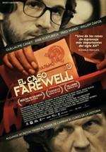 El caso Farewell (2011)