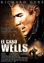 El caso Wells (2007)
