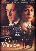 El caso Winslow (1999)