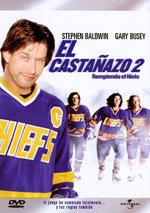 El castañazo 2 (2002)