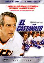 El castañazo (1977)
