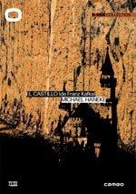 El castillo (de Franz Kafka) (1997)