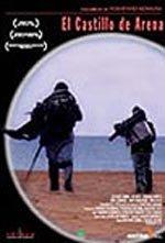 El castillo de arena (1974)