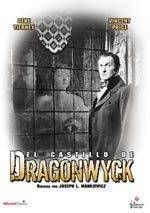 El castillo de Dragonwyck