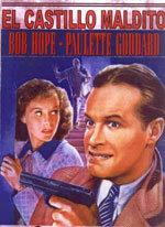 El castillo maldito (1940)