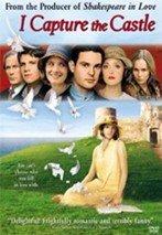 El castillo soñado (2003)