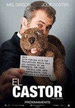 El castor (2011)
