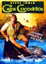 El cazacocodrilos (2002)
