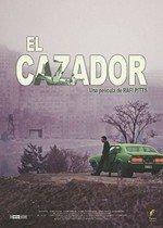 El cazador (2010) (2010)