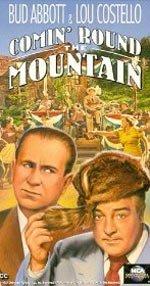El cazador cazado (1951)
