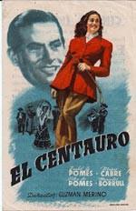 El centauro (1946)