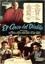 El cerco del diablo (1952)