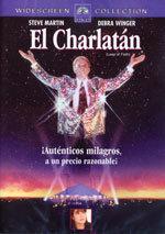El charlatán (1992)