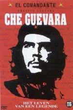 El Che (1997)